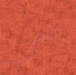 Paris Dekorace Ubrousek Dunilin Taraz terakotová,  50 ks