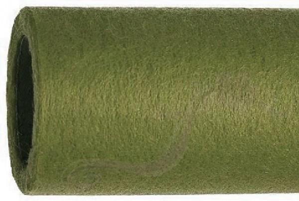 Paris Dekorace Vlizelin olivový