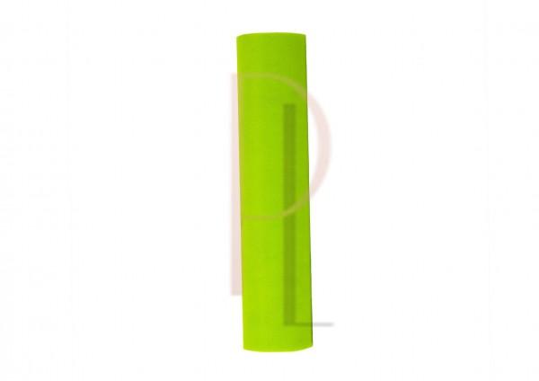 Paris Dekorace Tyl v roli, zelená, 15cm/23m