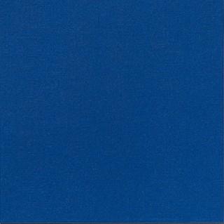Paris Dekorace Ubrousek Dunisoft tm. modrý 60ks