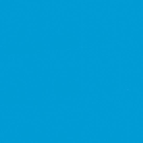 Paris Dekorace Ubrousek Dunisoft pacificky modrý, 60 ks