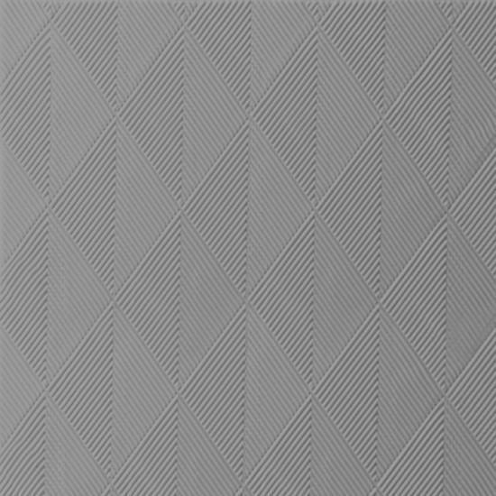 Paris Dekorace Ubrousek CRYSTAL šedá, 40 ks