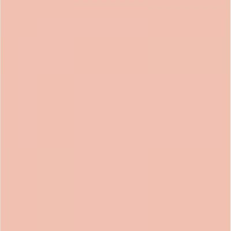 Paris Dekorace UBROUSEK DUNISOFT MELLOW ROSE, 60 ks
