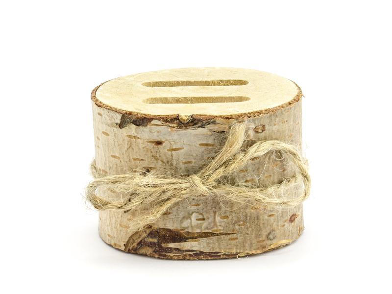 Paris Dekorace Špalíček na snubní prstýnky