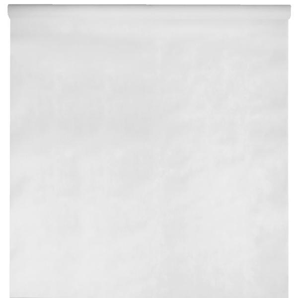 Paris Dekorace Bílý koberec Ceremoniál