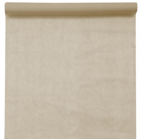 Paris Dekorace Ivory koberec Ceremoniál