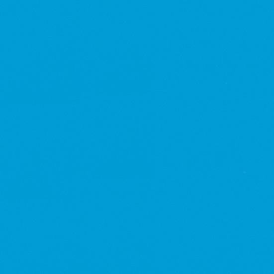 Paris Dekorace Ubrousek Dunilin Pacific blue, 12 ks
